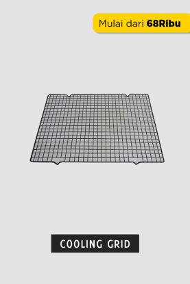Cooling Grid