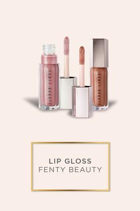 Lip Gloss Fenty Beauty
