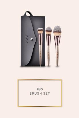 JBS Brush Set