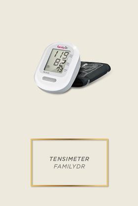 Tensimeter FamilyDr