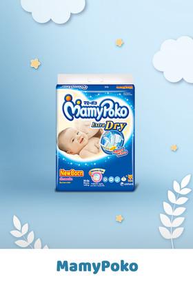 Popok MamyPoko