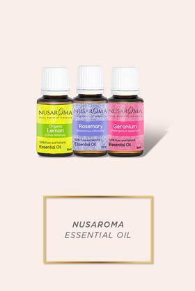 Nusaroma Essential Oil