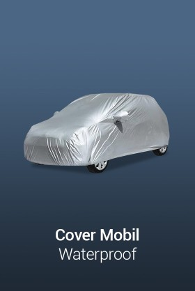 Cover Mobil Anti Air