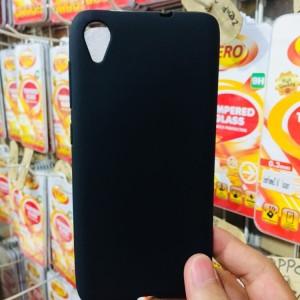 Asus Zenfone Live L1 Black Tokopedia