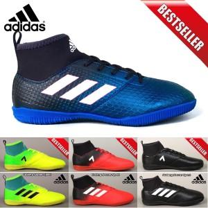 Sepatu Futsal Tokopedia