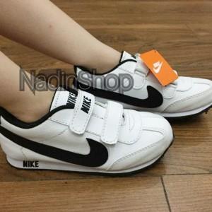 Sepatu Anak Laki Laki Nike Kets Sport Tokopedia