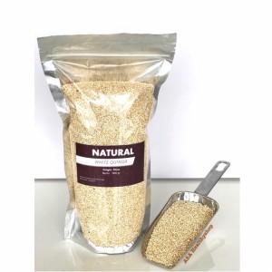 White Quinoa 900 gram