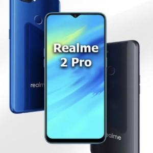 Realme 2 Rom 32gb Tokopedia