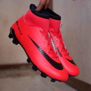 Sepatu Nike Hypervenom Bola Tokopedia
