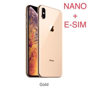 Iphone 256gb Xs Max Tokopedia