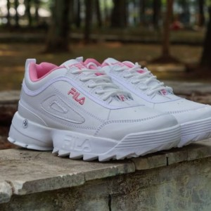 Sepatu Sneaker Wanita Terlaris Tokopedia
