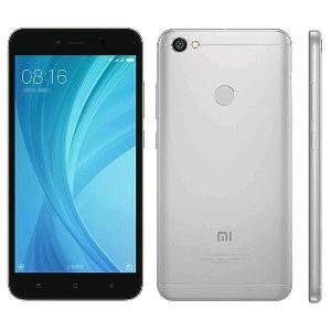 Xiaomi Redmi Note 5a Rom 32 Ram 3 Tokopedia