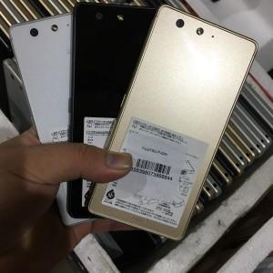 Fujitsu 03h Seken Tokopedia
