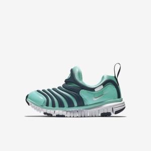 Sepatu Anak Nike Free Murah Tokopedia