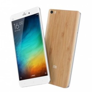 Xiaomi Mi Note Bamboo Ram 3 Rom 16 Tokopedia