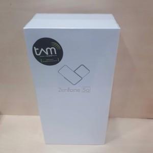 Asus Zenfone 5q Zc600kl Black Tokopedia