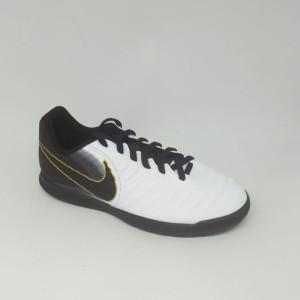 Sepatu Futsal 7 Tokopedia
