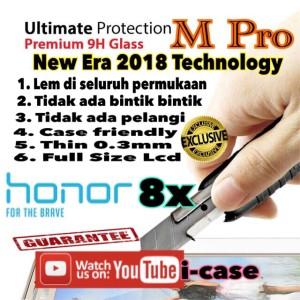 Honor 8x Tokopedia