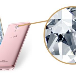 Android Sugar F7 Mini Ram 3 Memory 32gb Mulus New Original Tokopedia