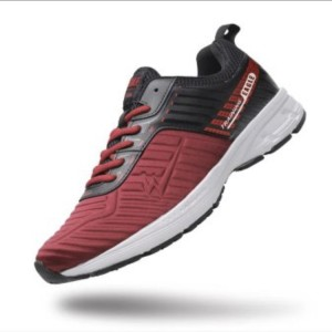 Sepatu Running Eagle Force Original Tokopedia