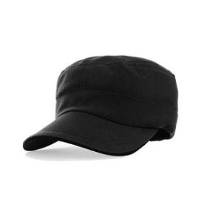 Cari Produk Topi Kasual Pria Top 002 - Harga Bersatu ID 4fe47ace7b