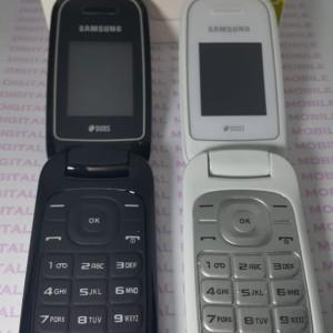 Produk Hp Samsung 1272 Dual Sim Yang Tersedia Di Tokopedia