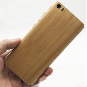 Xiaomi Mi Note Ram 3gb Rom 16gb Tokopedia