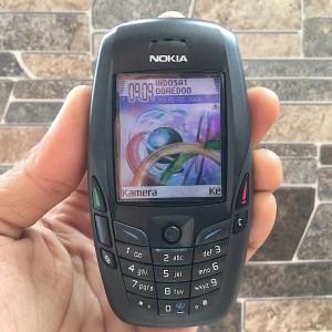 Handphone Sharp Z2 Ram 4ggb Garansi Resmi Tokopedia