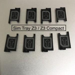 Sony Xperia Z3compact Tokopedia