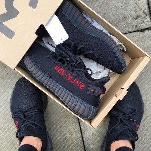 Sepatu Adidas Yeezy Boost 350 Tokopedia