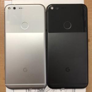 Google Pixel Xl 32gb Second Mulus Tokopedia