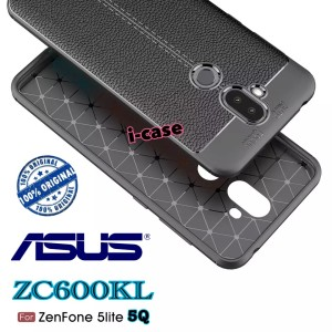 Asus Zenfone 5q Zc600kl Tokopedia