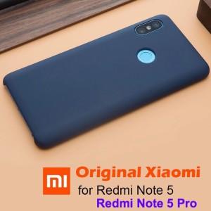 Xiaomi Redmi Note 5 Pro Black Ram 3gb Internal 32gb Garansi 1 Tahun Tokopedia