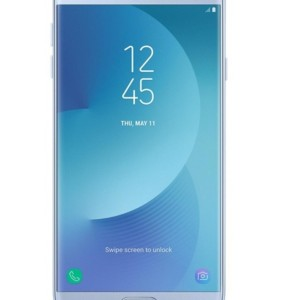 Samsung J7 Pro Garansi Resmi Sein Tokopedia