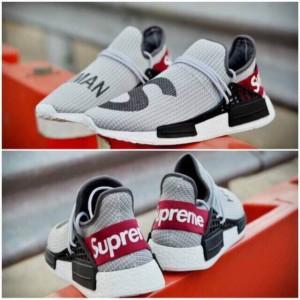 Sepatu Adidas Nmd Tokopedia
