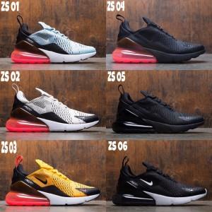 Nike Air Max Tokopedia