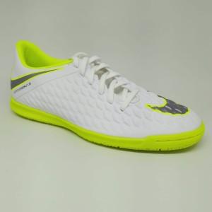 Sepatu Futsal Nike Hypervenom New Tokopedia