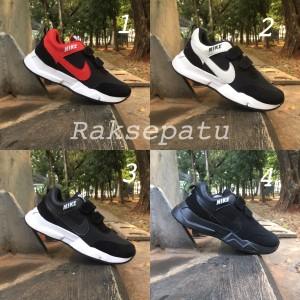 Sepatu Nike Sepatu Anak Laki Laki Sepatu Anak Perempuan Tokopedia