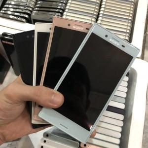 Sony X Compact Tokopedia