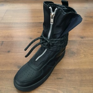 Sepatu Boots Nike 1 Tokopedia