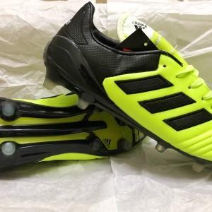 Sepatu Bola Adidas New Tokopedia