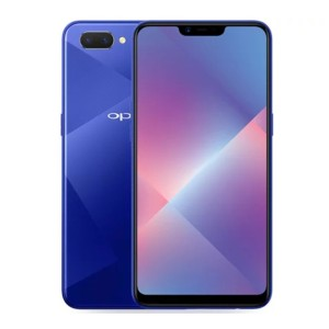Oppo A3s Ram 2gb Internal 16gb Tokopedia