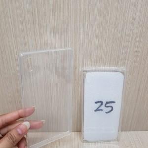 Xperia Z5 Premium Docomo Tokopedia