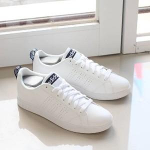 Sepatu Pria Sneaker Casual Tokopedia