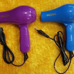 Electric Multifunction Shoes Dryer 12w 220v Source · Setrika sepatu pengering sepatu shoes . Source · hairdryer 258 alat pengering rambut mini travel