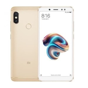 Xiaomi Redmi Note 5 3gb 32gb Black Gold Blue Garansi Tam Tokopedia