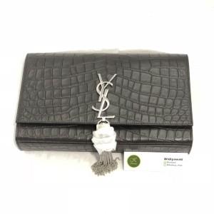 Produk Ysl Tassel Bag - Harga Bersatu webid 133fa1a6db