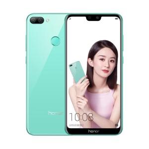 Honor 9i Smartphone Tokopedia