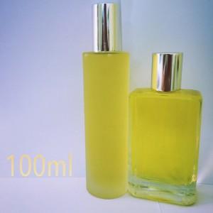100ml inparfume