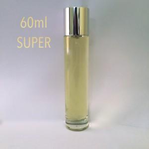 inparfum 60ml (super)